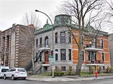 Condo / Apartment for rent in Le Plateau-Mont-Royal (Montréal), Montréal (Island), 2002, Rue  Marie-Anne Est, 16641549 - Centris.ca