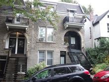 Condo for sale in Westmount, Montréal (Island), 468, Avenue  Victoria, 27671046 - Centris.ca