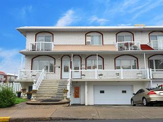 Quadruplex à vendre à Montréal (Mercier/Hochelaga-Maisonneuve), Montréal (Île), 6845 - 6851, Rue  Saint-Zotique Est, 28636908 - Centris.ca
