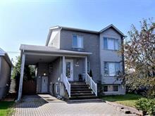 Duplex à vendre à Saint-Hubert (Longueuil), Montérégie, 7065 - 7067, Rue  Taillon, 12565843 - Centris.ca