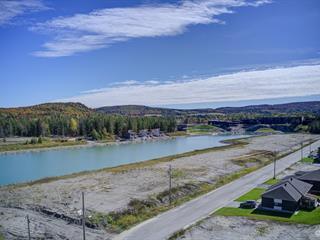 Terrain à vendre à Thetford Mines, Chaudière-Appalaches, Rue du Bassin, 22818498 - Centris.ca