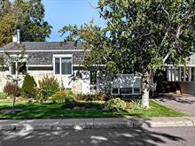 House for sale in Charlesbourg (Québec), Capitale-Nationale, 1576, Avenue du Perche, 28540837 - Centris.ca