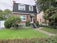 Maison à vendre à Lachine (Montréal), Montréal (Île), 380, 37e Avenue, 26599563 - Centris.ca