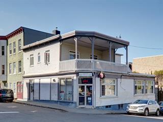 Business for sale in Québec (La Cité-Limoilou), Capitale-Nationale, 754 - 760, Avenue de l'Alverne, 9229548 - Centris.ca