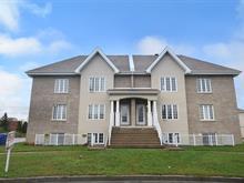 Condo for sale in La Plaine (Terrebonne), Lanaudière, 7285, Rue des Gaspareaux, 23462050 - Centris.ca