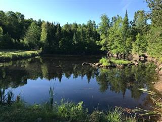 Lot for sale in Sainte-Marguerite-du-Lac-Masson, Laurentides, Rue des Archers, 20652092 - Centris.ca