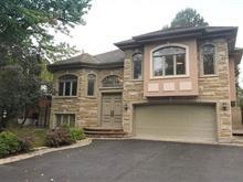 Maison à vendre à Anjou (Montréal), Montréal (Île), 8181, Avenue  Curé-Clermont, 20327707 - Centris.ca
