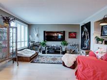 Condo à vendre à Verdun/Île-des-Soeurs (Montréal), Montréal (Île), 200, Rue  Berlioz, app. 703, 23554180 - Centris.ca