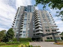 Condo / Apartment for rent in Verdun/Île-des-Soeurs (Montréal), Montréal (Island), 201, Chemin du Golf, apt. 1005, 25950331 - Centris.ca