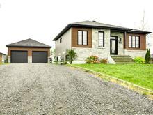 Maison à vendre à Saint-Maurice, Mauricie, 1007, Rue  Toupin-Montplaisir, 24357145 - Centris.ca