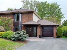 Maison à vendre à Granby, Montérégie, 261, Rue  Allan, 18443435 - Centris.ca