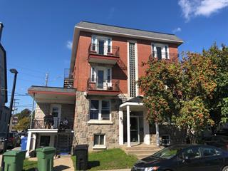 Income properties for sale in Québec (Charlesbourg), Capitale-Nationale, 135, 47e Rue Est, 14494421 - Centris.ca