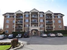 Condo / Apartment for rent in Saint-Laurent (Montréal), Montréal (Island), 3175, Avenue  Ernest-Hemingway, apt. 205, 15441443 - Centris.ca