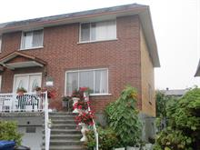 House for sale in Laval (Chomedey), Laval, 4939, Rue  Sinclair, 22506857 - Centris.ca
