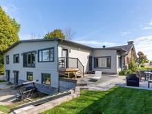 Maison à vendre à Varennes, Montérégie, 4032, Route  Marie-Victorin, 20864687 - Centris.ca