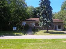 House for sale in Saint-Vincent-de-Paul (Laval), Laval, 275, Avenue  Bellevue, 21375615 - Centris.ca
