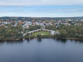 Terrain à vendre à Lac-Mégantic, Estrie, Place du Moulin, 15236421 - Centris.ca