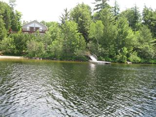 Cottage for sale in Amherst, Laurentides, 997, Chemin du Lac-Cameron, 26229460 - Centris.ca
