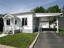 Maison à vendre à L'Épiphanie, Lanaudière, 64, Rue  Charpentier, 22768346 - Centris.ca