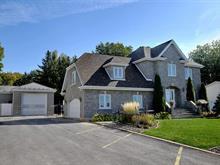 Maison à vendre à Saint-Sulpice, Lanaudière, 808, Rue  Notre-Dame, 26631186 - Centris.ca