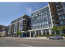 Condo / Appartement à louer à Le Plateau-Mont-Royal (Montréal), Montréal (Île), 333, Rue  Sherbrooke Est, app. 805A, 20197487 - Centris.ca