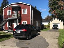 Duplex for sale in Sainte-Thérèse, Laurentides, 10 - 12, Rue  Bélanger, 14769628 - Centris.ca