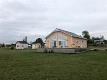 Maison à vendre à Caplan, Gaspésie/Îles-de-la-Madeleine, 188, boulevard  Perron Est, 10900114 - Centris.ca