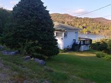 Maison à vendre à Saint-Adolphe-d'Howard, Laurentides, 111, Chemin de la Rocaille, 27868106 - Centris.ca