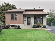 Maison à vendre à Laval-Ouest (Laval), Laval, 3475, 17e Avenue, 23258100 - Centris.ca