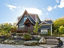 Maison à vendre à Orford, Estrie, 136, Chemin de la Sagittaire, 25543700 - Centris.ca