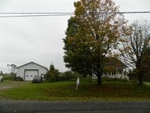 House for sale in Tingwick, Centre-du-Québec, 3134, Chemin  Craig, 28731147 - Centris.ca