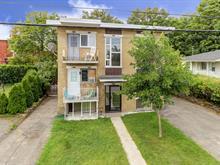 Triplex à vendre à Saint-Jérôme, Laurentides, 180, Rue  Barrette, 28835964 - Centris.ca