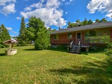 Chalet à vendre à Lac-Simon, Outaouais, 60, Chemin de la Baie-de-l'Ours, 20236483 - Centris.ca