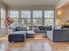 Maison à vendre à Thetford Mines, Chaudière-Appalaches, 48, Rue  Dubé, 26497228 - Centris.ca