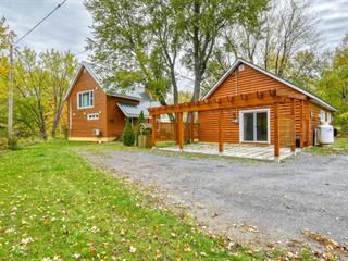 House for sale in Saint-Damien, Lanaudière, 7609 - 7611, Chemin des Loisirs, 12402558 - Centris.ca