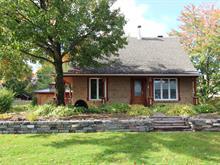 Maison à vendre à Les Chutes-de-la-Chaudière-Ouest (Lévis), Chaudière-Appalaches, 43, Rue  Beausoleil, 14739928 - Centris.ca