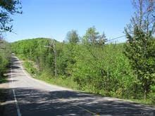 Terrain à vendre à Estérel, Laurentides, Chemin d'Estérel, 26245186 - Centris.ca