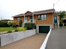 Maison à vendre à Rivière-du-Loup, Bas-Saint-Laurent, 94, Rue  Delage, 14630784 - Centris.ca