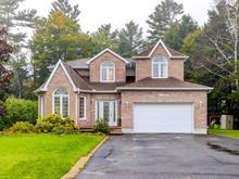Maison à vendre à L'Ange-Gardien (Outaouais), Outaouais, 25, Chemin  Palma, 22077727 - Centris.ca