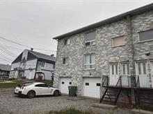Duplex for sale in Malartic, Abitibi-Témiscamingue, 831 - 833, Rue des Pins, 16021519 - Centris.ca