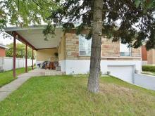 House for sale in Laval-des-Rapides (Laval), Laval, 529, 9e Avenue, 22873473 - Centris.ca