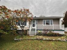 House for sale in Malartic, Abitibi-Témiscamingue, 861, Rue  Jacques-Cartier, 17135015 - Centris.ca