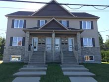 Triplex for sale in Sainte-Agathe-des-Monts, Laurentides, 10 - 10B, Rue  Notre-Dame, 17876783 - Centris.ca