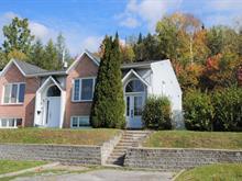 Maison à vendre à Charlesbourg (Québec), Capitale-Nationale, 204, Rue des Esquimaux, 20744174 - Centris.ca
