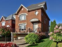 House for sale in Montréal (Anjou), Montréal (Island), 10225, Promenade des Riverains, 11370539 - Centris.ca