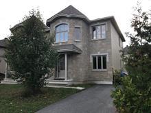 Maison à vendre à Aylmer (Gatineau), Outaouais, 89, Rue  Arthur-Graveline, 24938064 - Centris.ca