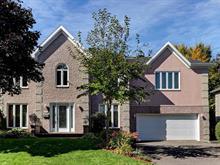 Maison à vendre à Sainte-Foy/Sillery/Cap-Rouge (Québec), Capitale-Nationale, 1037, Rue  Alma-Aubin, 16810042 - Centris.ca