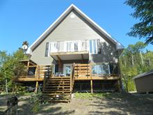 Cottage for sale in Ferland-et-Boilleau, Saguenay/Lac-Saint-Jean, 20, Chemin de la Digue Nord, 18211708 - Centris.ca