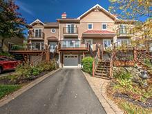 Maison à vendre à Piedmont, Laurentides, 213, Chemin de la Promenade, 26860138 - Centris.ca