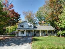 Maison à vendre à Saint-Félix-de-Kingsey, Centre-du-Québec, 235, 2e Rue, 16100245 - Centris.ca